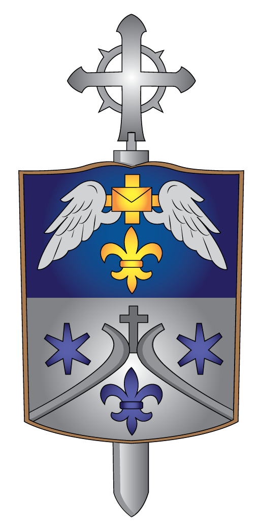 Paróquia São Gabriel Arcanjo